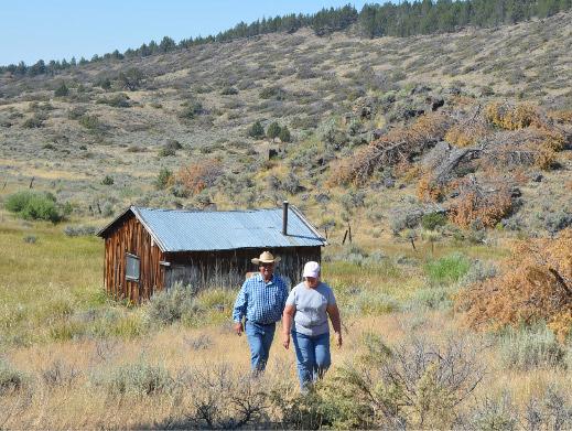 nrcs-ranchers-restore